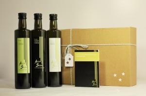 Pack de variedades_500_Navidad