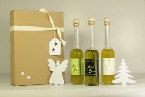 Pack variedades_Navidad