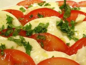 ensalada-de-tomate-300x225